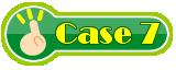 CASE7
